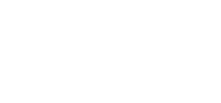 Melonga-Logo-White